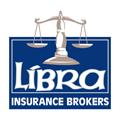 Libra Brokers Logo